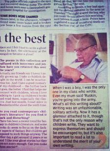 Chaipatty The Story